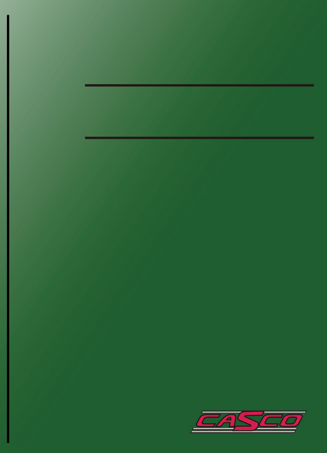 緑14号.jpg